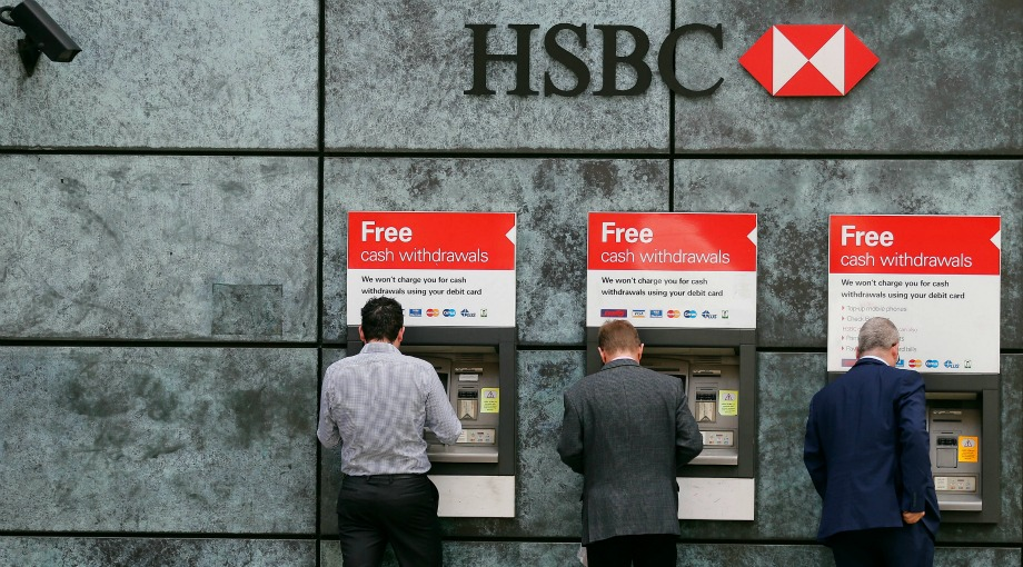HSBC faced increased scrutiny from regulators and policymakers following ICIJ's Swiss Leaks investigation in February