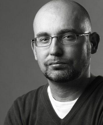 blaz-zgaga avatar