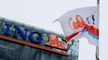 Dutch bank ING helped set up offshore companies