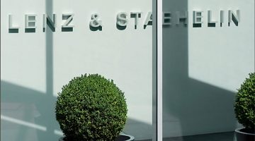 Zurich-based firm helped clients establish offshore firms and trusts to protect their assets from the taxman or over-zealous heirs