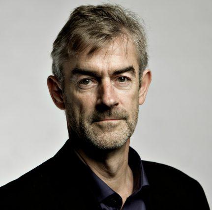 john-hansen avatar