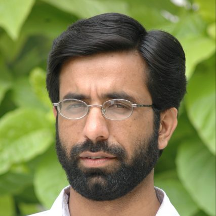 aamir-latif avatar