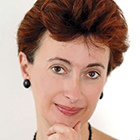 Alexenia Dimitrova