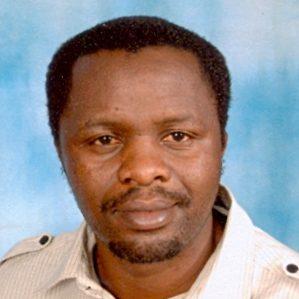 Arthur Okwemba