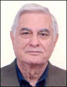 bill-kovach avatar