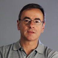 bill-birnbauer avatar