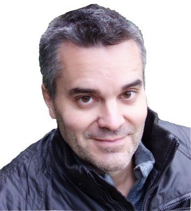 oliver-zihlmann avatar