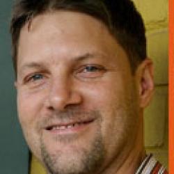 stefaans-brummer avatar