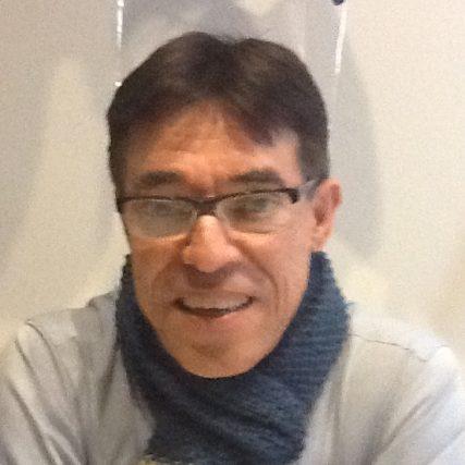 carlos-subero avatar