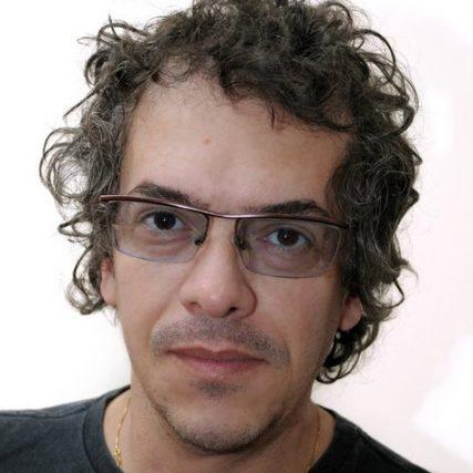 claudio-tognolli avatar