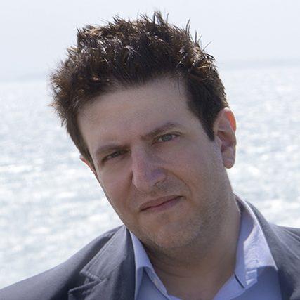paul-myers avatar