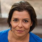 Giannina Segnini
