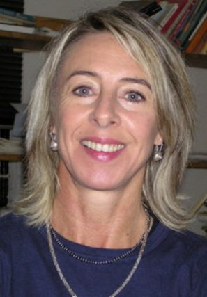 gwen-lister avatar