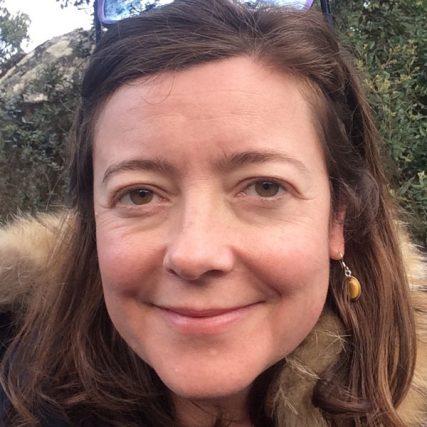 juliette-garside avatar