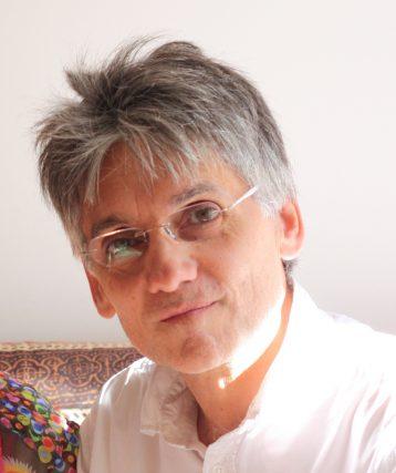 karl-laske avatar