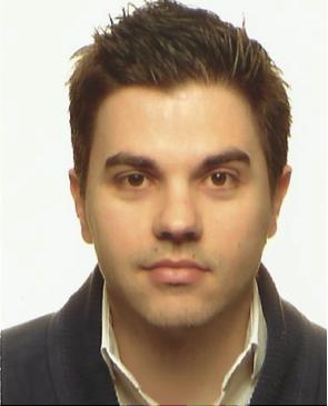 lars-bove avatar