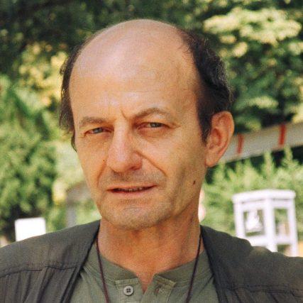 Leo Sisti