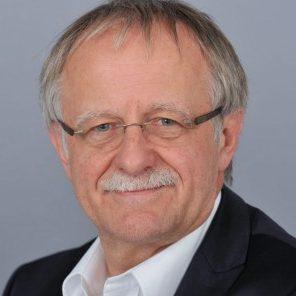 hans-leyendecker avatar
