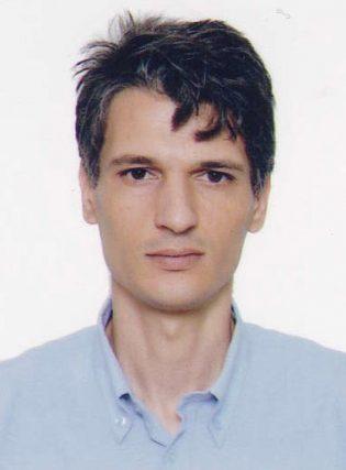 lyas-hallas avatar