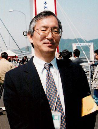 tim-mitsuhiro-yoshida avatar