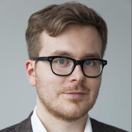 frederik-obermaier avatar
