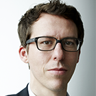 bastian-obermayer avatar