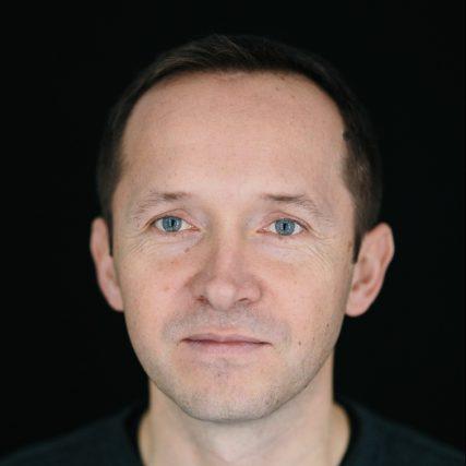 andras-petho avatar