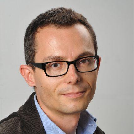 francois-pilet avatar