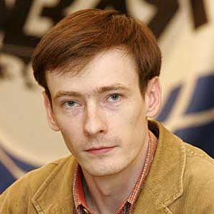 roman-shleynov avatar