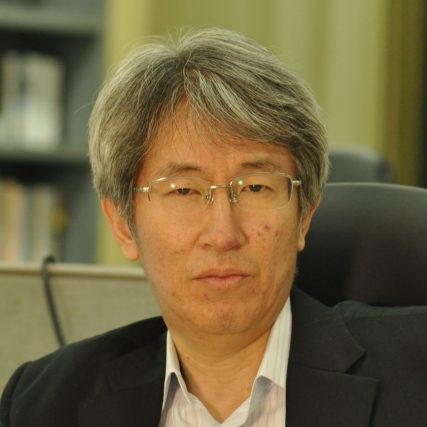 yong-jin-kim avatar