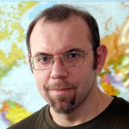 stanimir-ivanov-kumurdjiev-aka-stanimir-vaglenov avatar