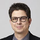 Titus Plattner