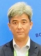 toshihiro-okuyama avatar