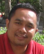 wahyu-dhyatmika avatar
