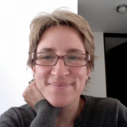 alejandra-xanic-von-bertrab-wilhelm avatar