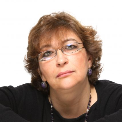 yevgenia-albats avatar