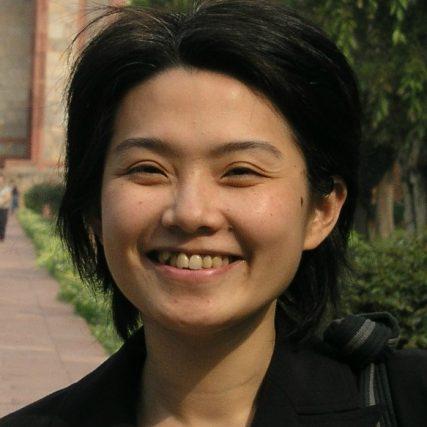 yi-shan-chen avatar