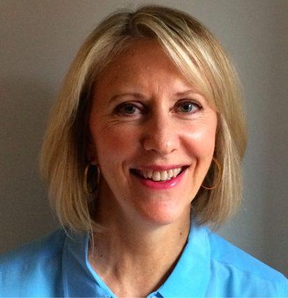ICIJ member Heather Abbott