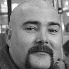 ICIJ member Adrian Mogos