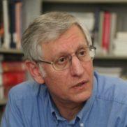 ICIJ member & GIJN's David Kaplan