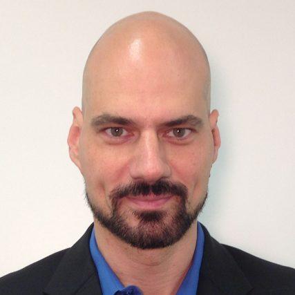 ICIJ member Frédéric-Zalac