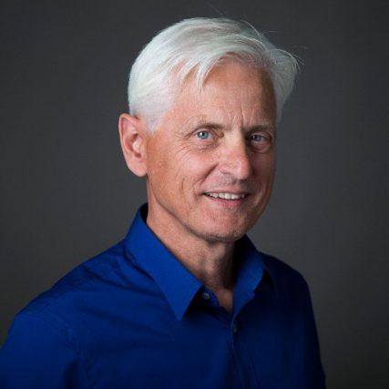 Jeroen Trommelen ICIJ member