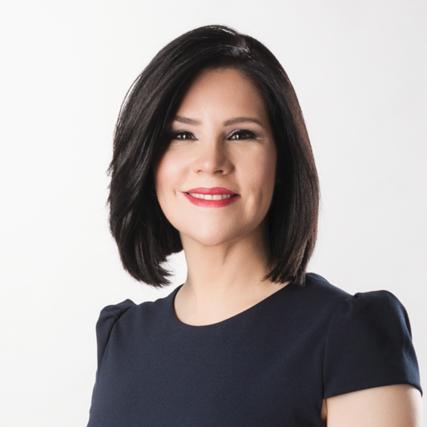 Alicia Ortega Hasbun ICIJ member