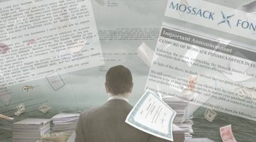 Panama Papers - The Aftermath
