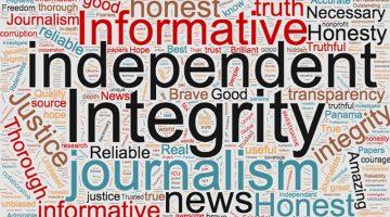 ICIJ Insiders - reader survey results
