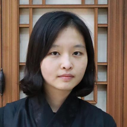 ICIJ member Boyoung Lim