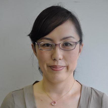icij member Yoshida michiko