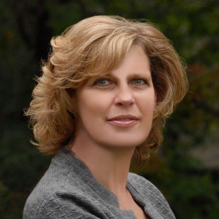 Birgit Rieck