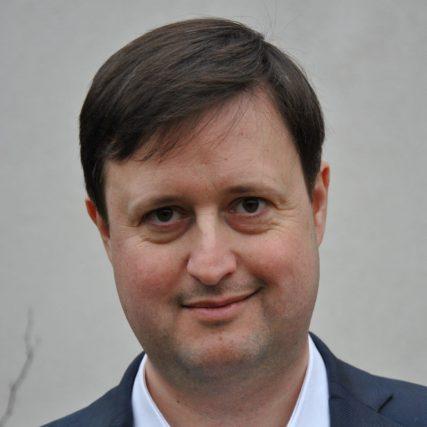 Stefan Melichar