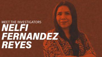 Nelfi Fernandez Reyes